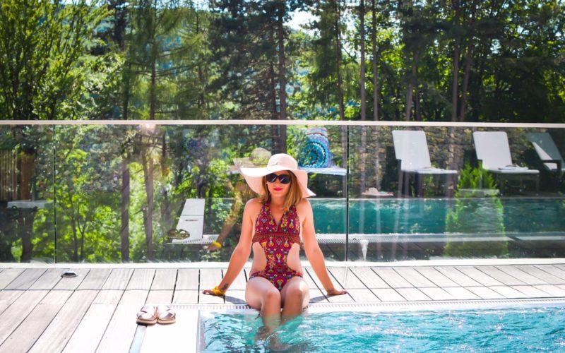 Swimming pool reviews – Kúpalisko Zelená Žaba – recenzia